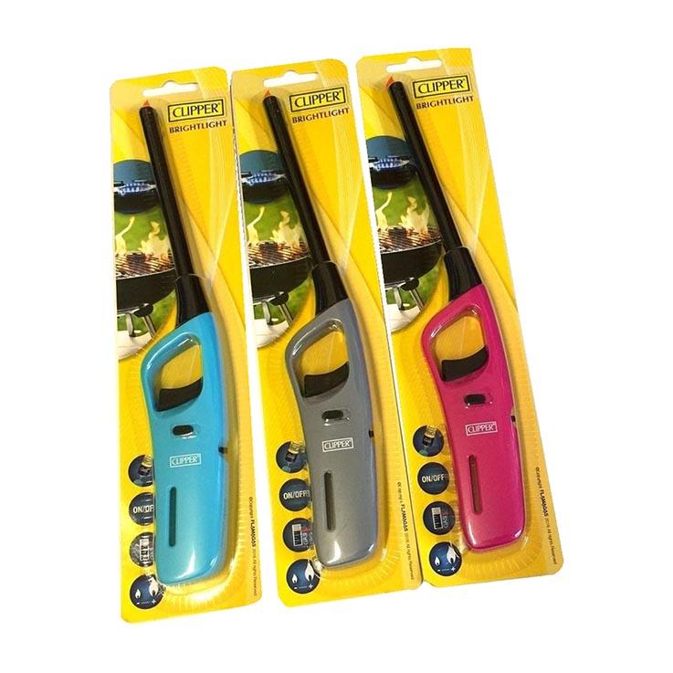 Brightlight utility lighter
