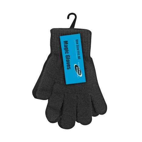 Homeware Essentials Magic Gloves