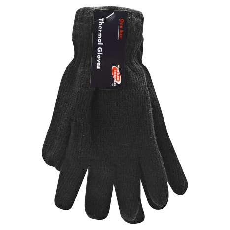 Homeware Essentials Thermal Gloves