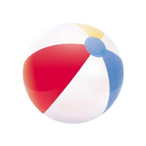 "Panel Beach Ball 16"""