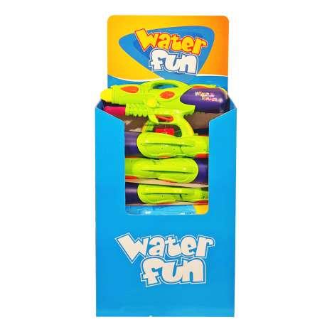 Homeware Essentials Water Guns