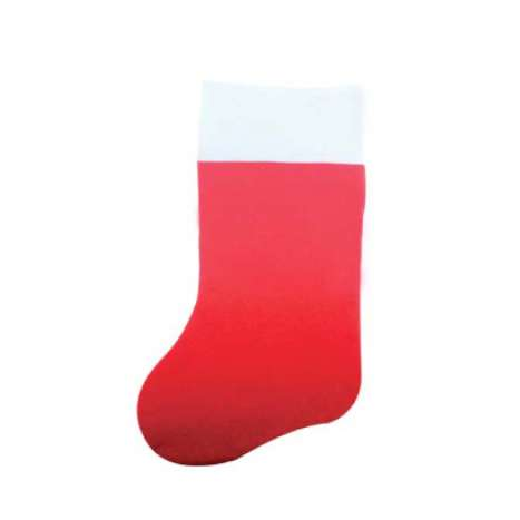 Jumbo stocking