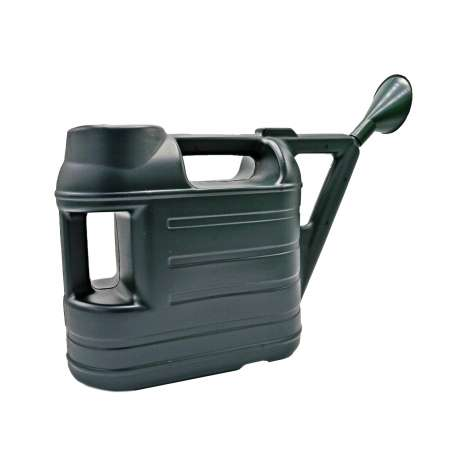 Green Watering Can 6.5 Litre