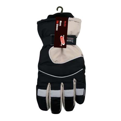 Homeware Essentials Ski Gloves