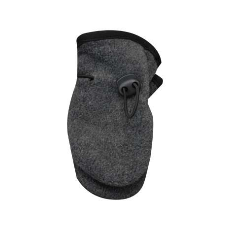 Homeware Essentials Fleece Lined Baby Mittens