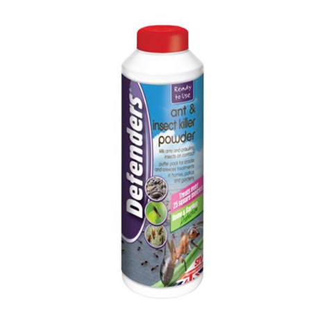 Ant & insect killer powder (450g)