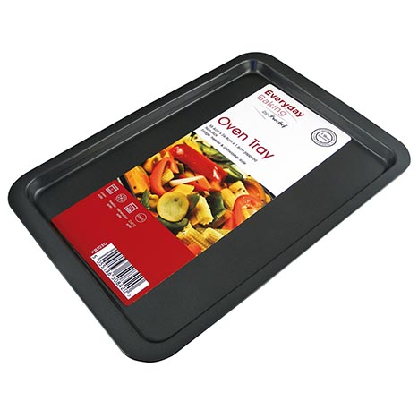 Prochef Oven Tray