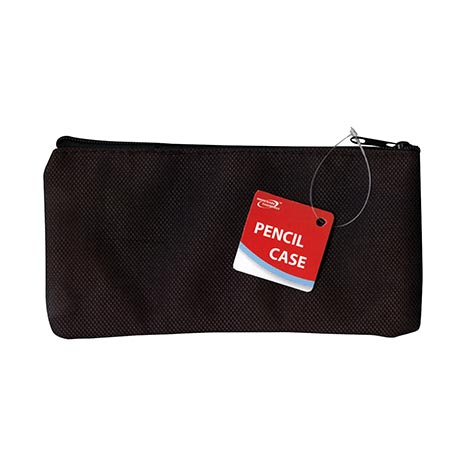 Homeware Essentials Pencil Case