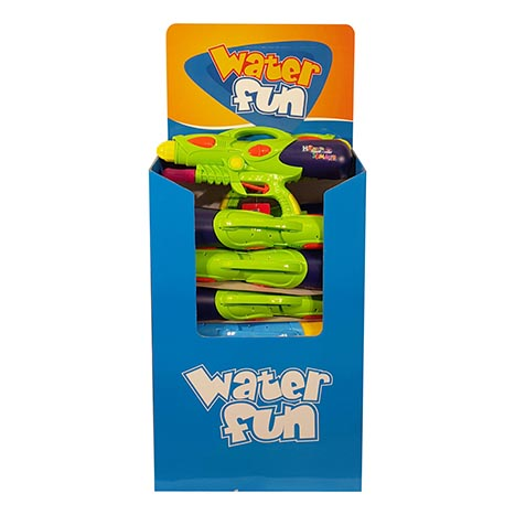 Water Gun 46cm Homeware Essentials