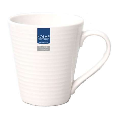 Solar Tableware Mug 310ml/11oz