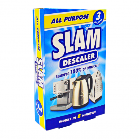 Slam All Purpose Descaler