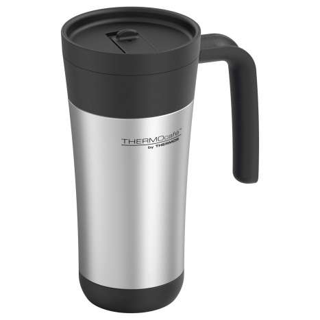 Thermos Flip Top Travel Mug 425ml