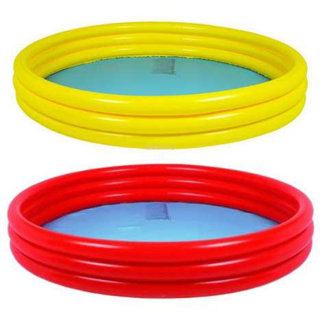 "Fun Paddling Pool 39"" Diameter 9"" Depth"