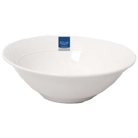 Solar Tableware Bowl 7""