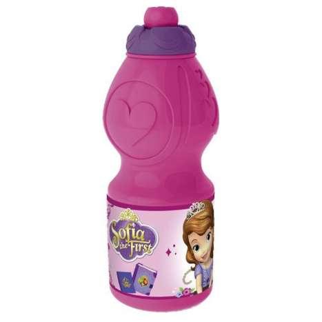 Sofia water bottle 400ml